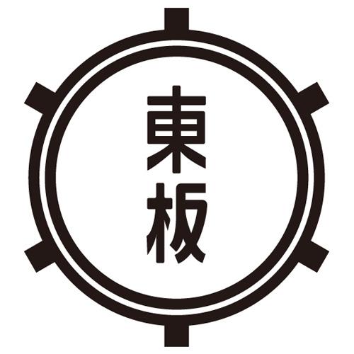 toban-logo